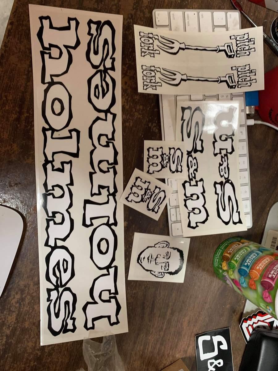 http://uploads.bmxmuseum.com/user-images/100820/5dc88aaa-8ece-49e6-aed3-4c03492bcdd35ce9ec0a21.jpeg