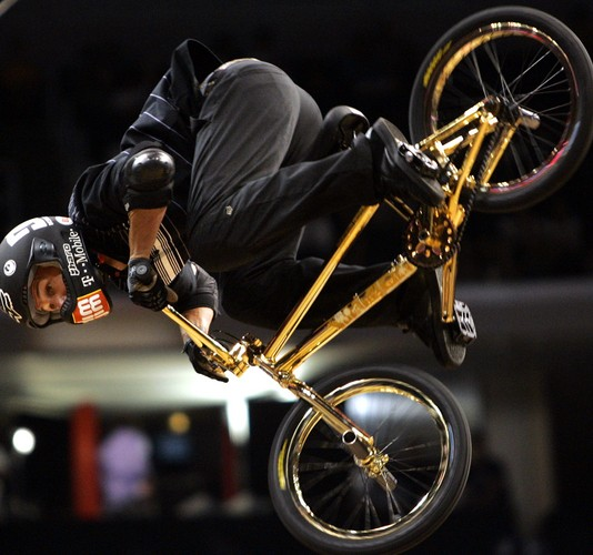 http://uploads.bmxmuseum.com/user-images/103792/mirra-e1454632704789586d04169d.jpeg