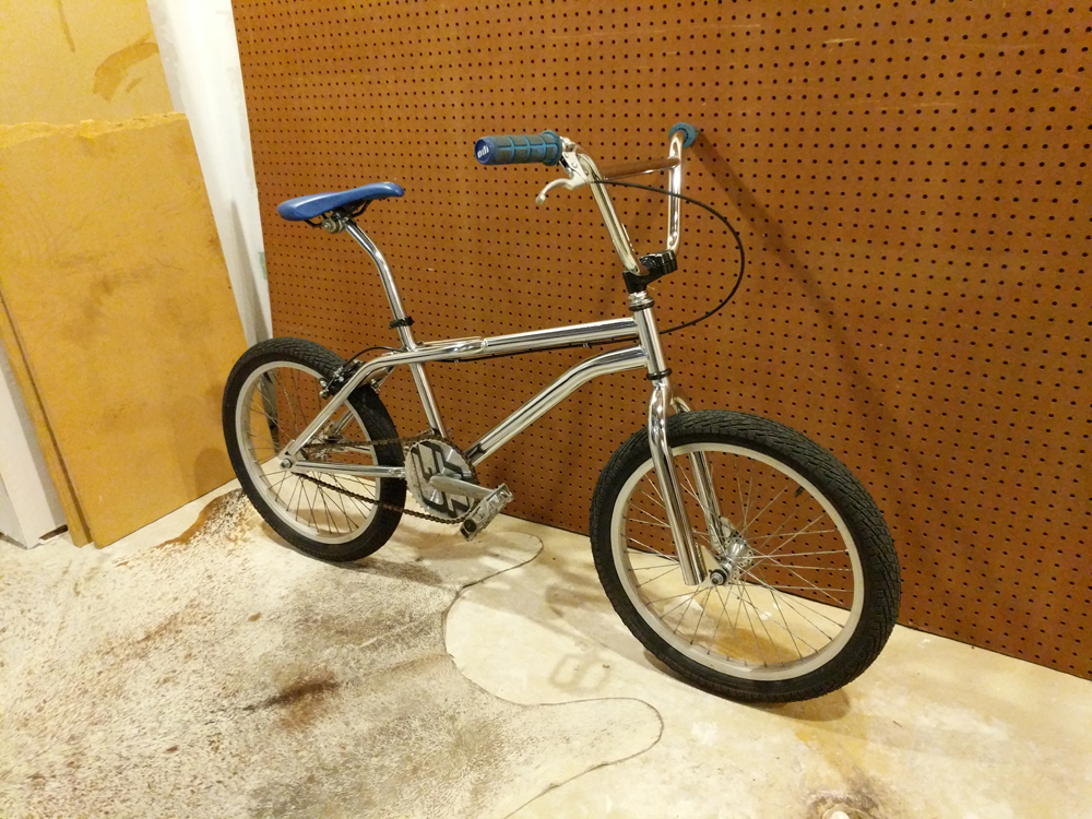 http://uploads.bmxmuseum.com/user-images/103998/after_1122195de338bd8e.jpg