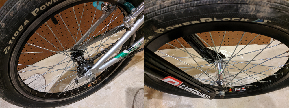 http://uploads.bmxmuseum.com/user-images/103998/wheels_06-07_gt_both5dfd1cbb0f.jpg