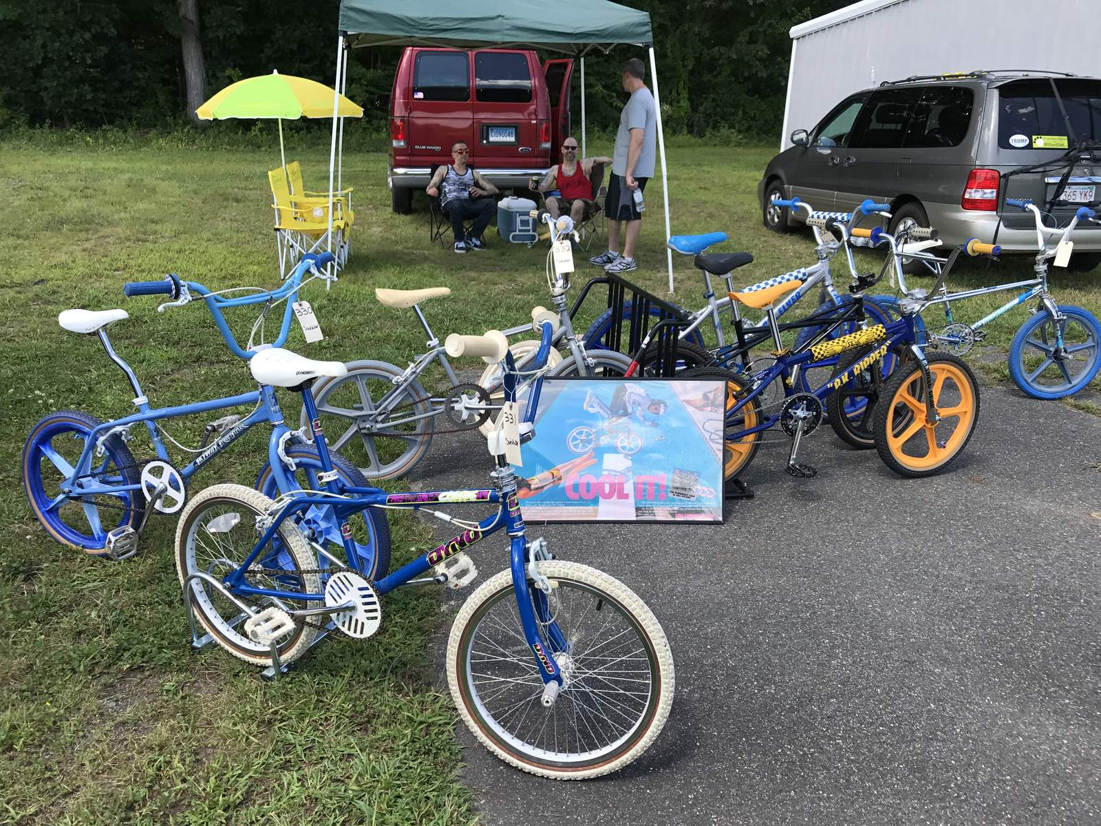 http://uploads.bmxmuseum.com/user-images/105301/img_03505998dcee32.jpg