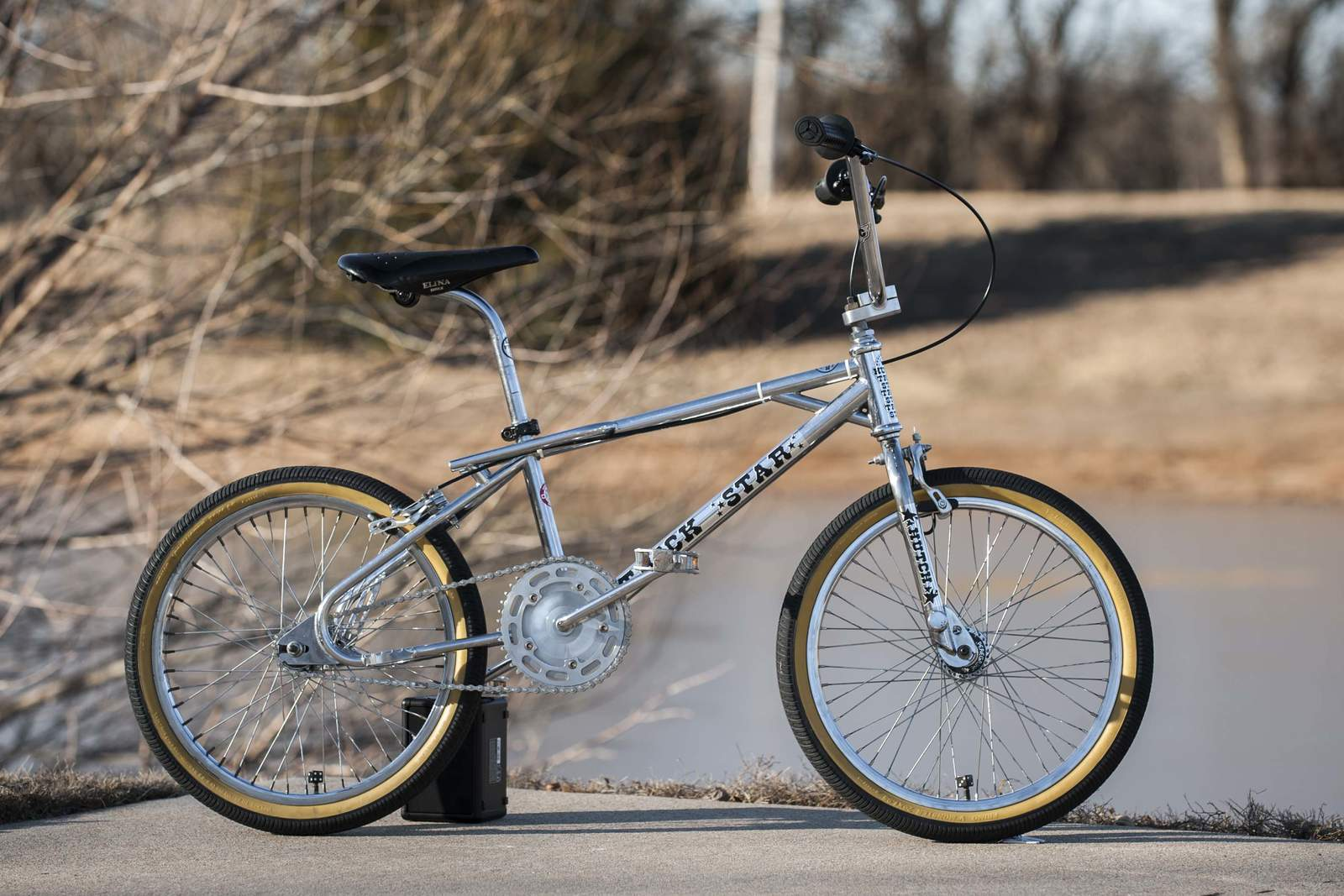 http://uploads.bmxmuseum.com/user-images/107408/_was0661587532df84.jpg