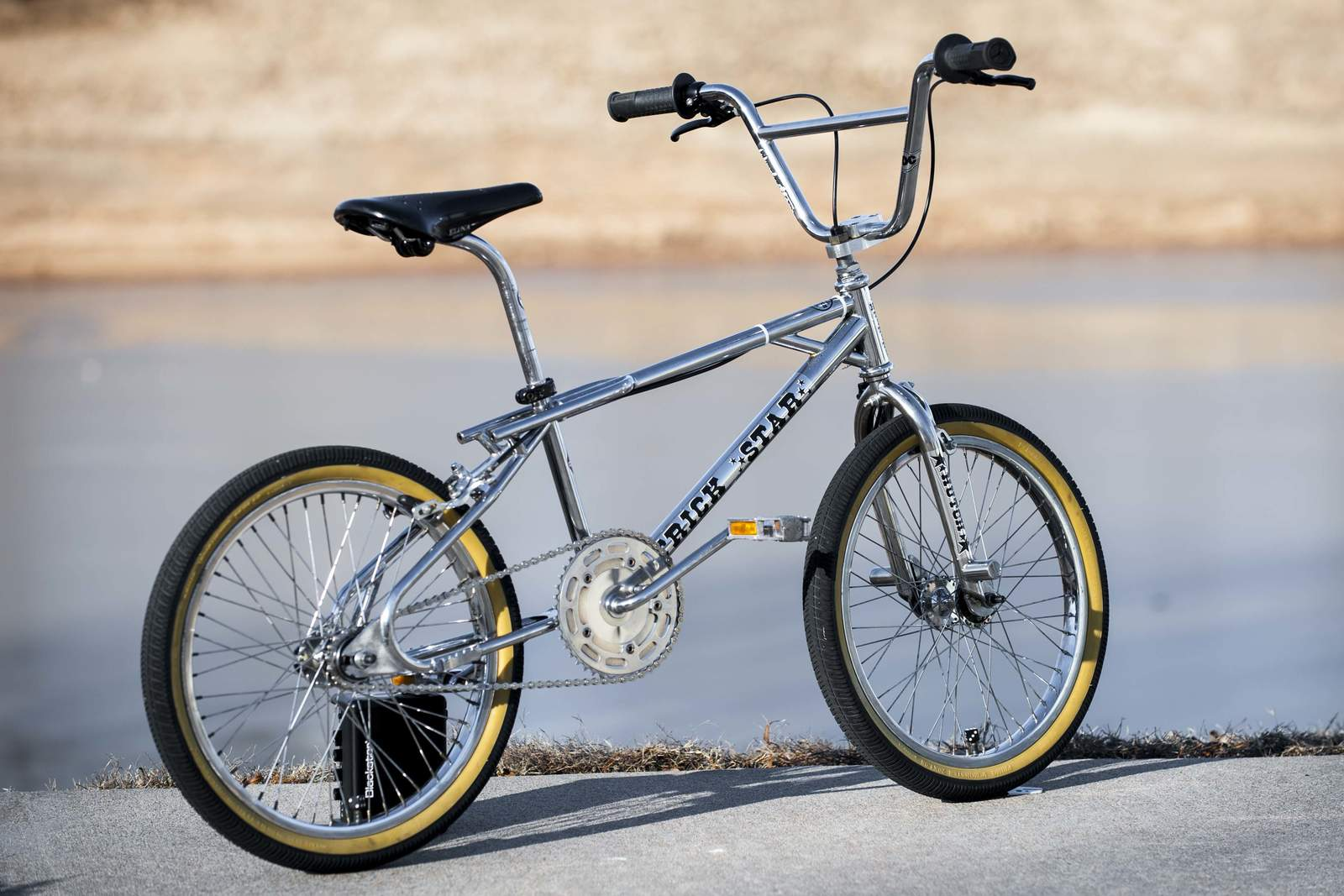 http://uploads.bmxmuseum.com/user-images/107408/_was0663587532ca7d.jpg