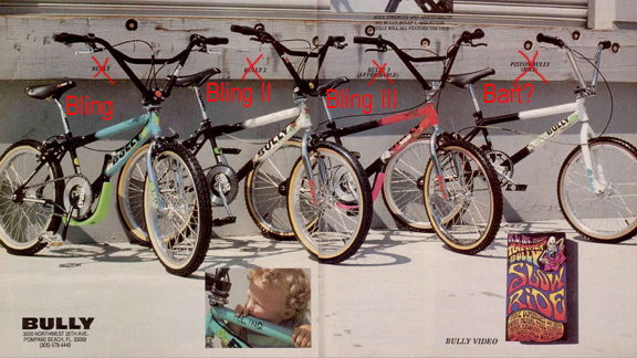 http://uploads.bmxmuseum.com/user-images/107408/as_bmx_bully_576598b6500d1.jpg