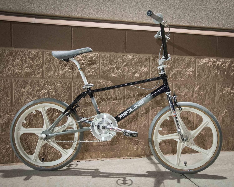 http://uploads.bmxmuseum.com/user-images/107408/img_9870598c6dfa71.jpg