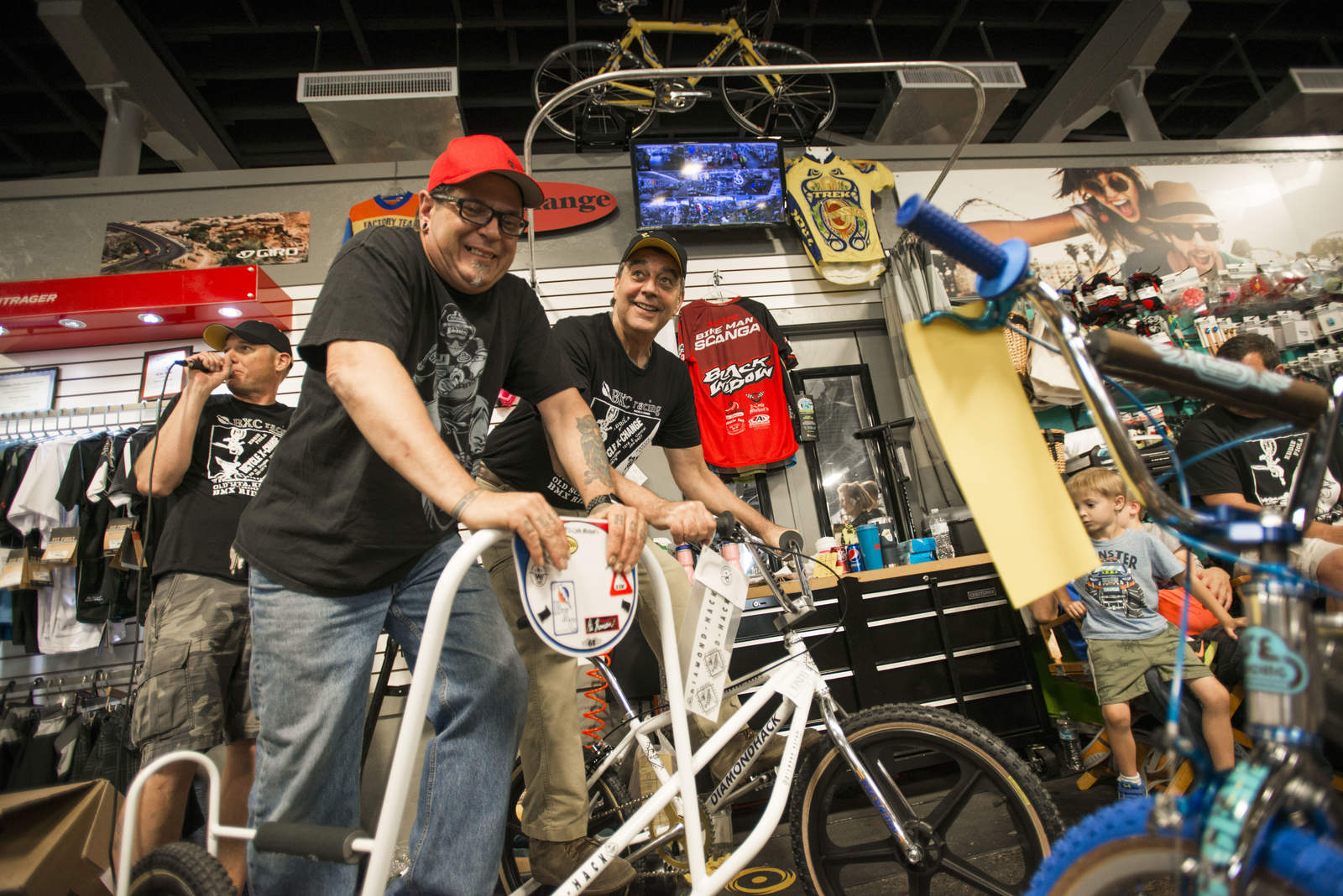 http://uploads.bmxmuseum.com/user-images/107408/rc1_33685ce68a6cf1.jpg