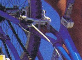 http://uploads.bmxmuseum.com/user-images/109604/rear-buff-guard5a0bde95a1.jpg