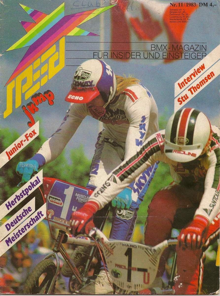 http://uploads.bmxmuseum.com/user-images/11065/scan-185a0bf551d8.jpeg