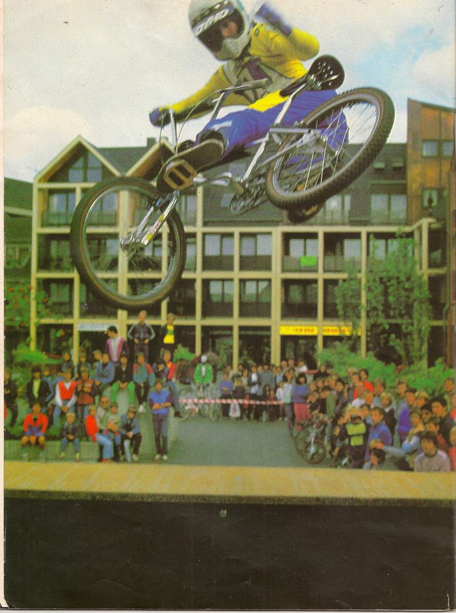 http://uploads.bmxmuseum.com/user-images/11065/scan-215a0bfe4e45.jpeg