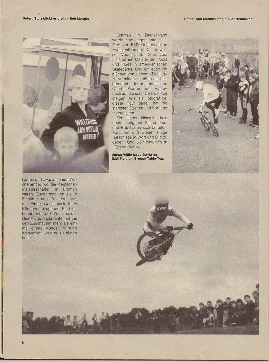 http://uploads.bmxmuseum.com/user-images/11065/scan-235a0bfe4d31.jpeg