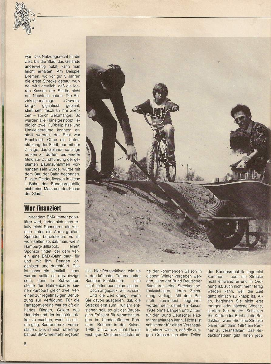 http://uploads.bmxmuseum.com/user-images/11065/scan-255a0bfe55f1.jpeg