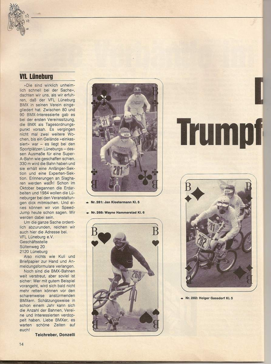 http://uploads.bmxmuseum.com/user-images/11065/scan-315a0bff10b6.jpeg