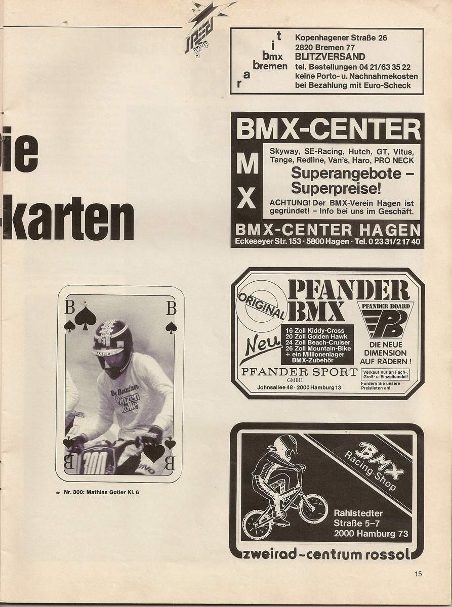 http://uploads.bmxmuseum.com/user-images/11065/scan-325a0bff1197.jpeg