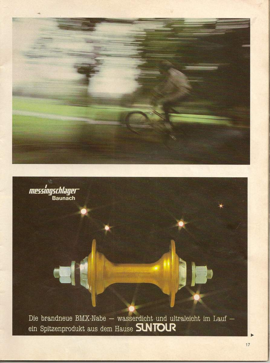 http://uploads.bmxmuseum.com/user-images/11065/scan-345a0bff9e7f.jpeg