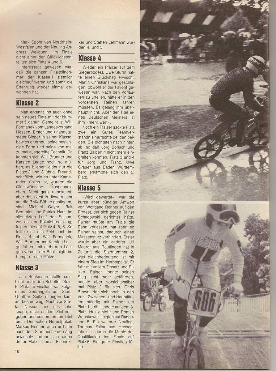 http://uploads.bmxmuseum.com/user-images/11065/scan-355a0bffa604.jpeg