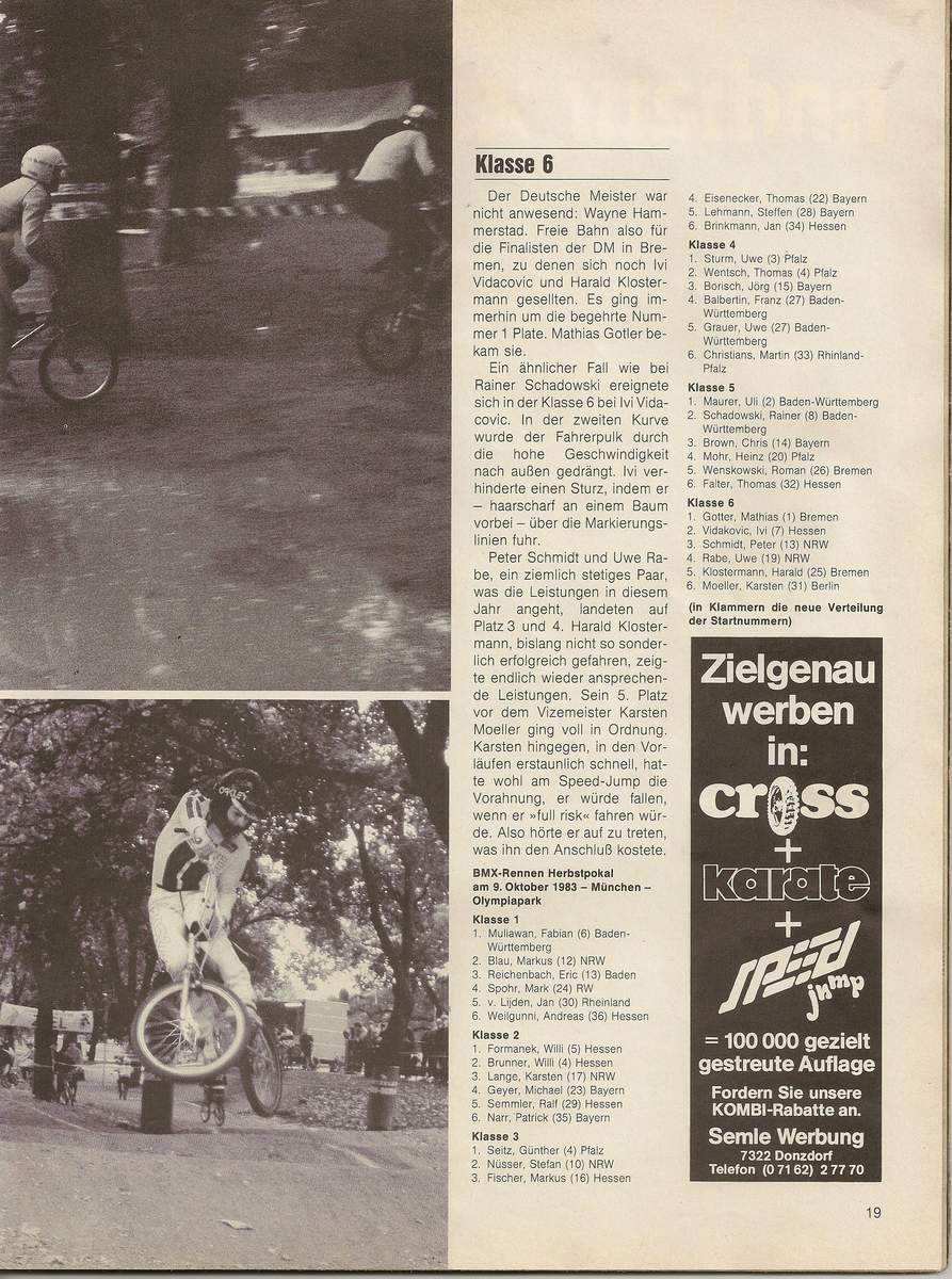 http://uploads.bmxmuseum.com/user-images/11065/scan-365a0bffa95c.jpeg