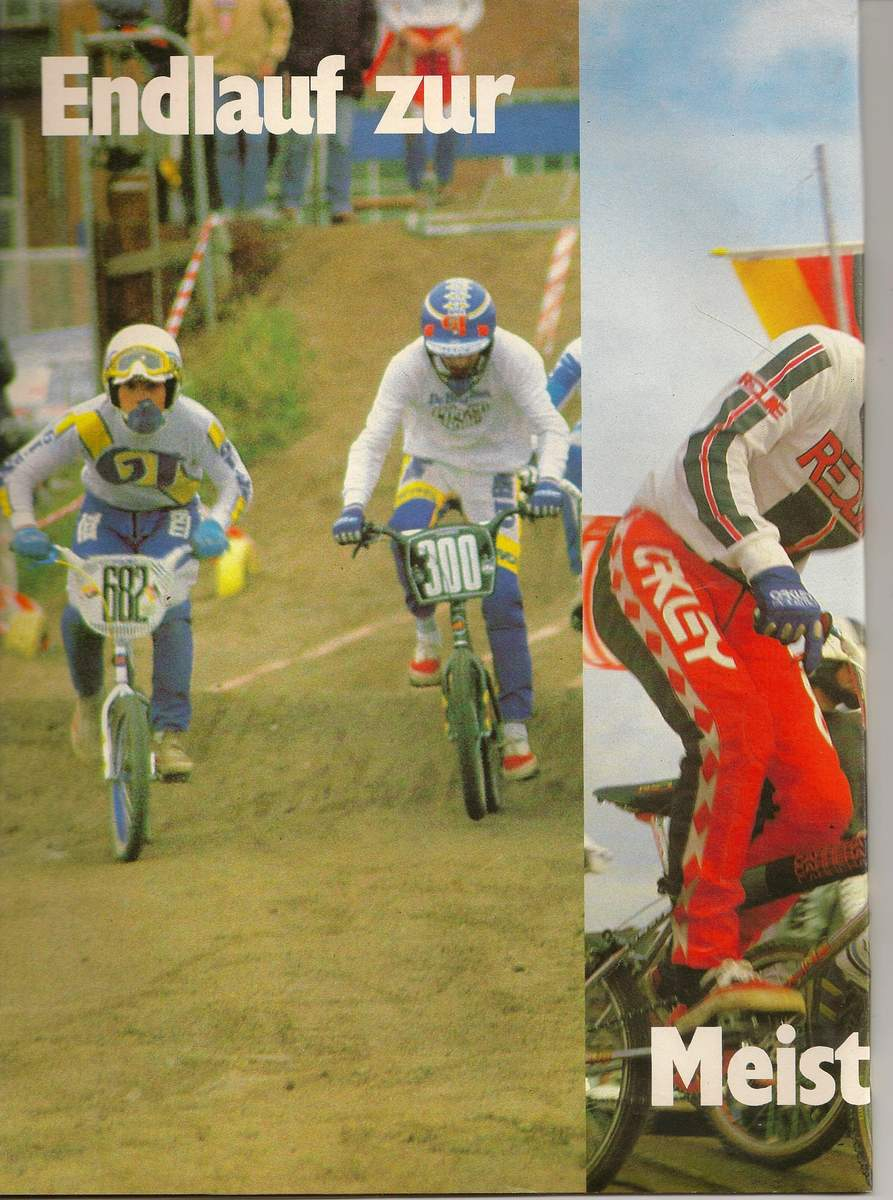 http://uploads.bmxmuseum.com/user-images/11065/scan-375a0bffa79d.jpeg