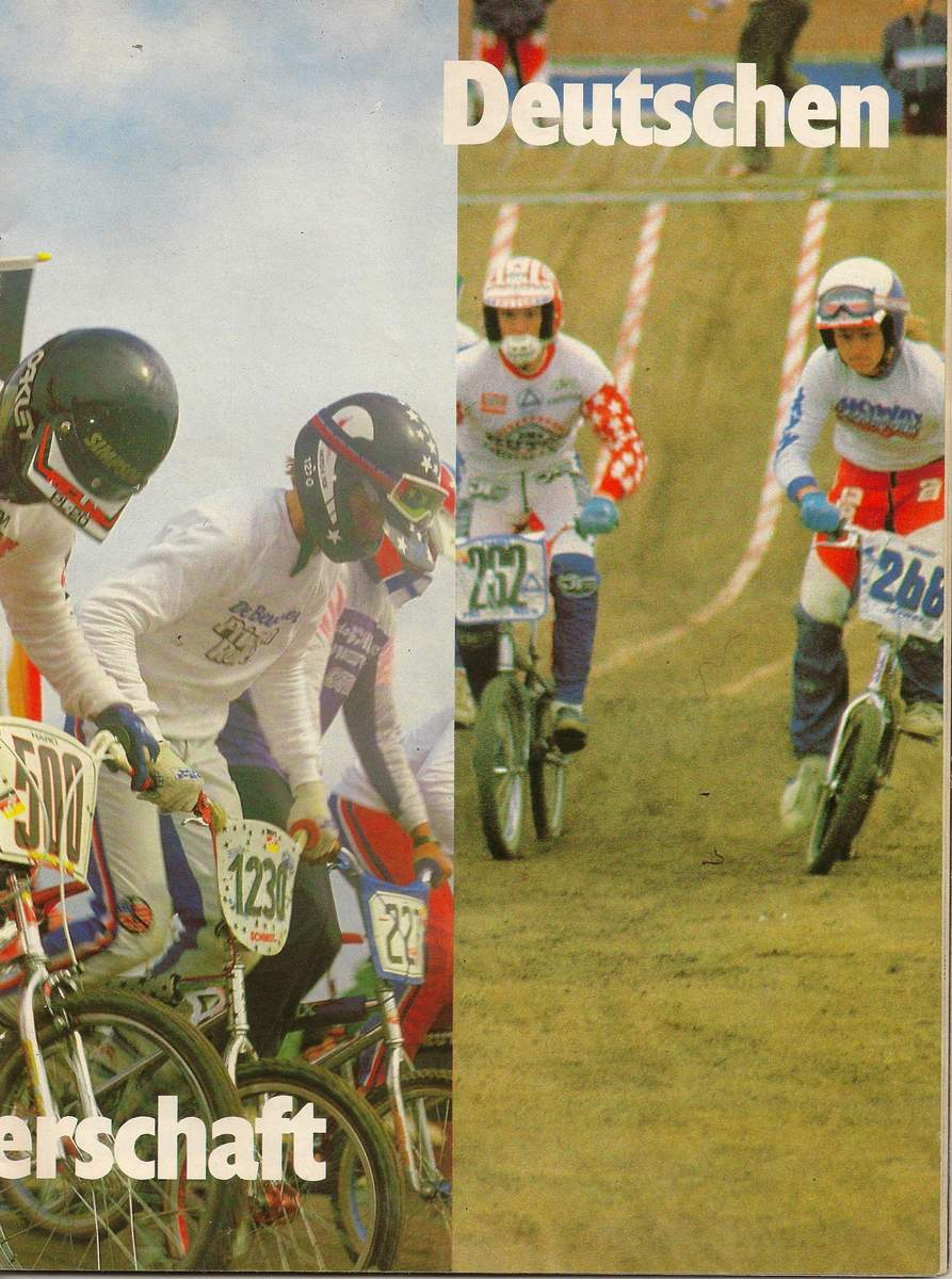 http://uploads.bmxmuseum.com/user-images/11065/scan-385a0bffa44f.jpeg
