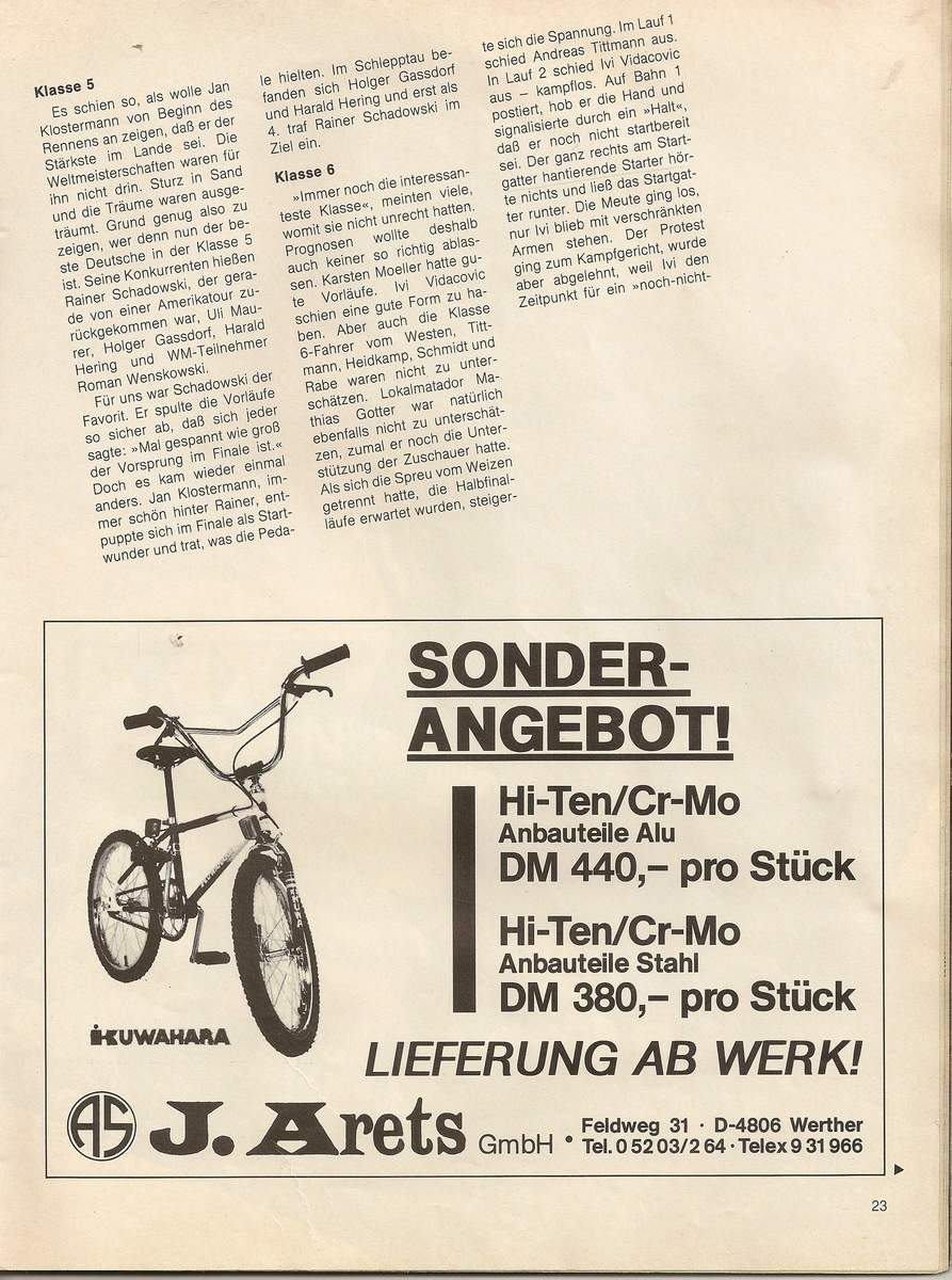 http://uploads.bmxmuseum.com/user-images/11065/scan-405a0bffa87a.jpeg