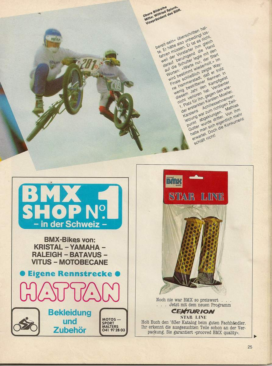 http://uploads.bmxmuseum.com/user-images/11065/scan-425a0bffe83e.jpeg