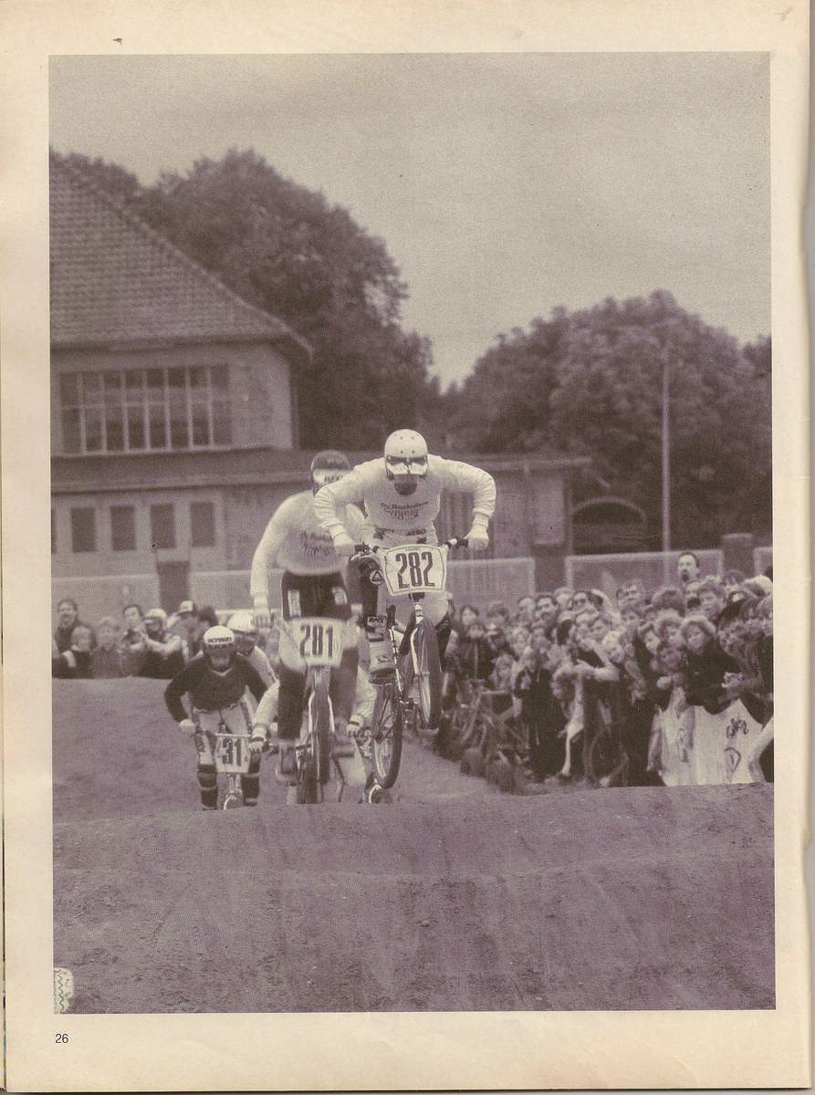 http://uploads.bmxmuseum.com/user-images/11065/scan-435a0bffdfb4.jpeg