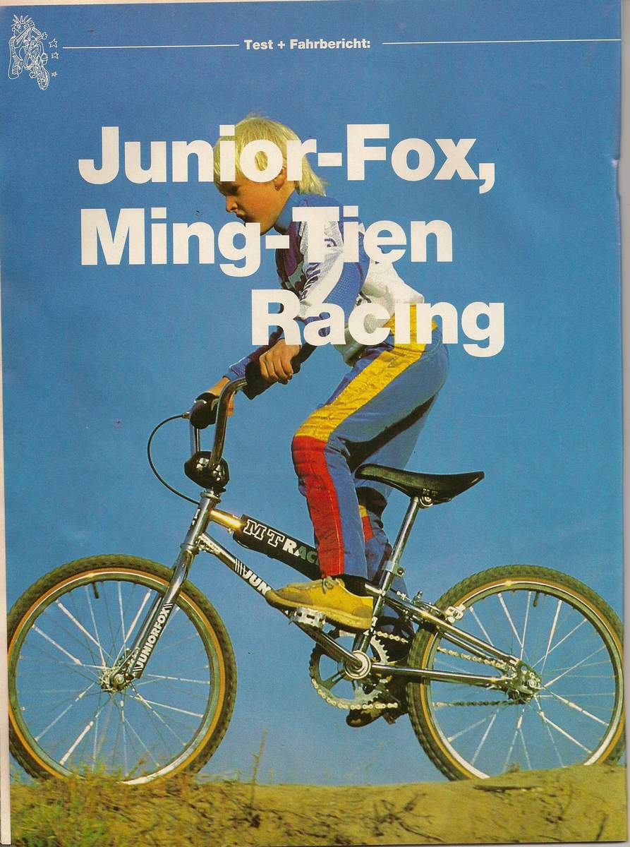 http://uploads.bmxmuseum.com/user-images/11065/scan-455a0bffe7af.jpeg