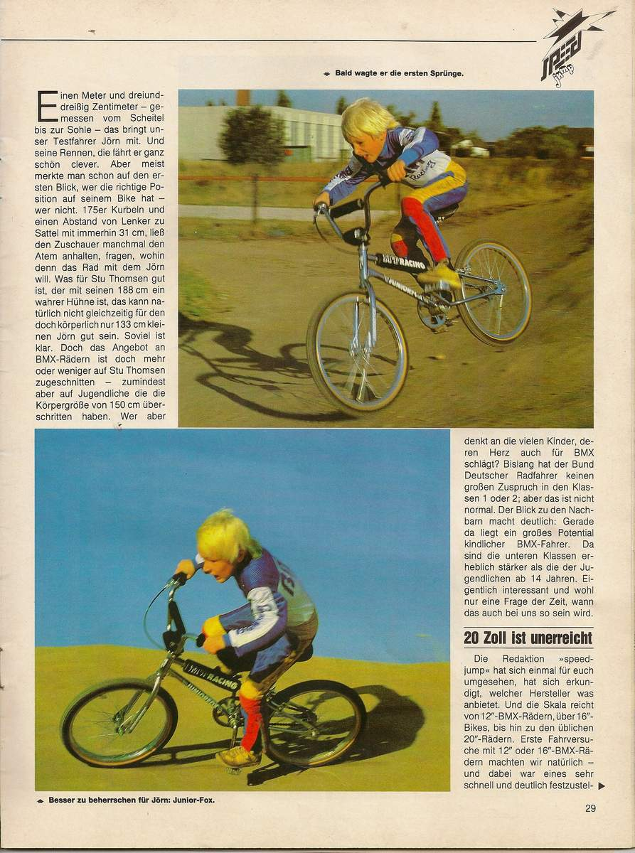 http://uploads.bmxmuseum.com/user-images/11065/scan-465a0bffdfc6.jpeg
