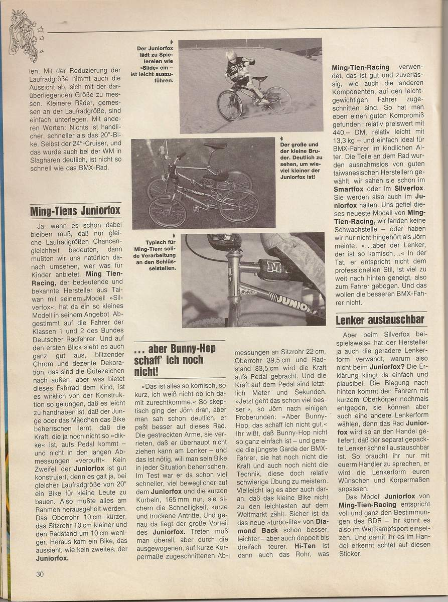 http://uploads.bmxmuseum.com/user-images/11065/scan-475a0bffeeaa.jpeg