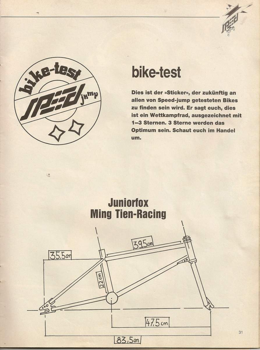http://uploads.bmxmuseum.com/user-images/11065/scan-485a0c001726.jpeg