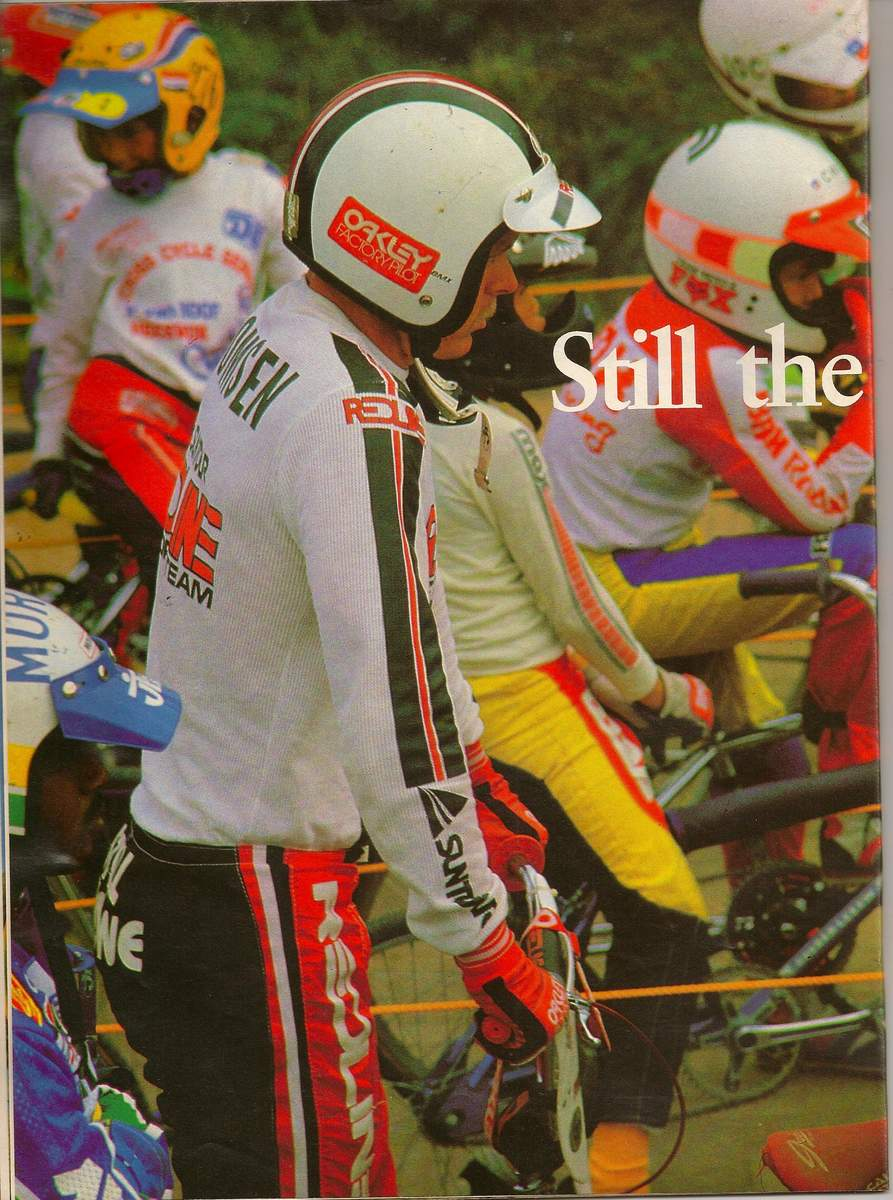 http://uploads.bmxmuseum.com/user-images/11065/scan-495a0c0024a6.jpeg