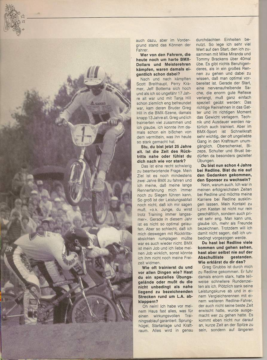 http://uploads.bmxmuseum.com/user-images/11065/scan-515a0c001d7f.jpeg