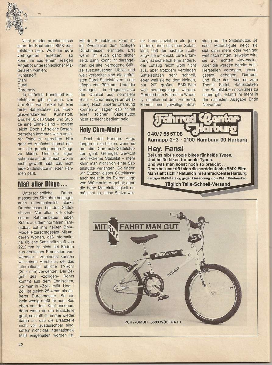 http://uploads.bmxmuseum.com/user-images/11065/scan-595a0c005a09.jpeg