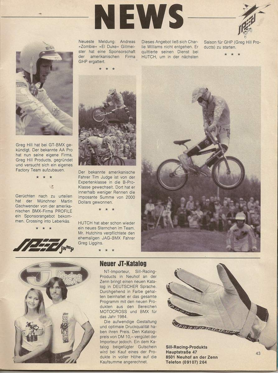 http://uploads.bmxmuseum.com/user-images/11065/scan-605a0c005274.jpeg