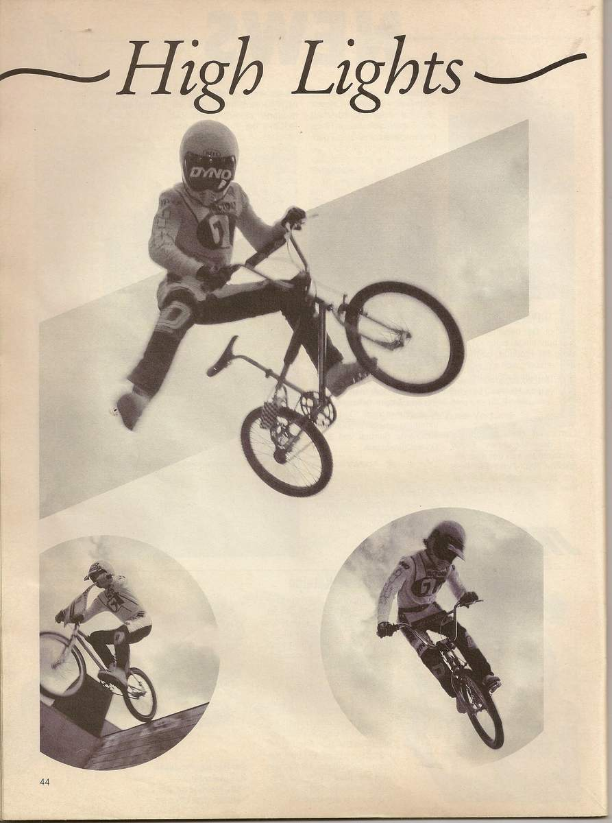 http://uploads.bmxmuseum.com/user-images/11065/scan-615a0c0065c1.jpeg