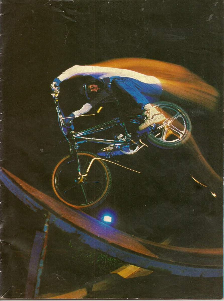 http://uploads.bmxmuseum.com/user-images/11065/scan-625a0c00996d.jpeg