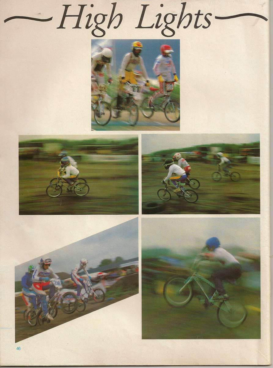 http://uploads.bmxmuseum.com/user-images/11065/scan-635a0c00937d.jpeg