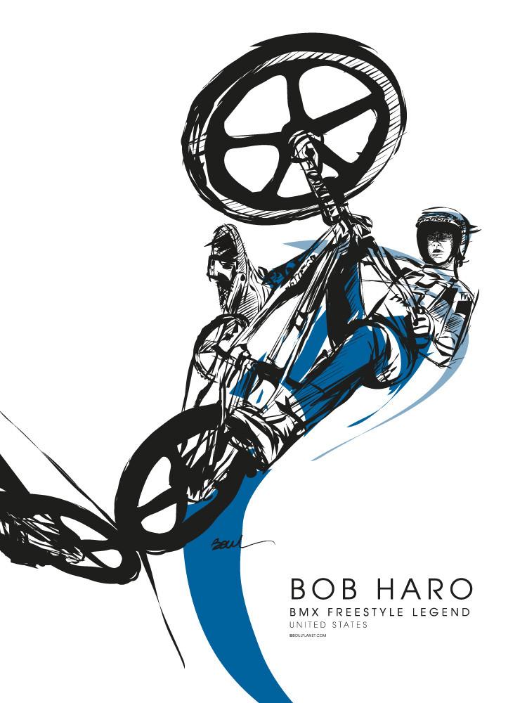 http://uploads.bmxmuseum.com/user-images/113257/1500x-bob-haro-bmx-freestyle-legend.066_zpshojevrta5972e585c0.jpg