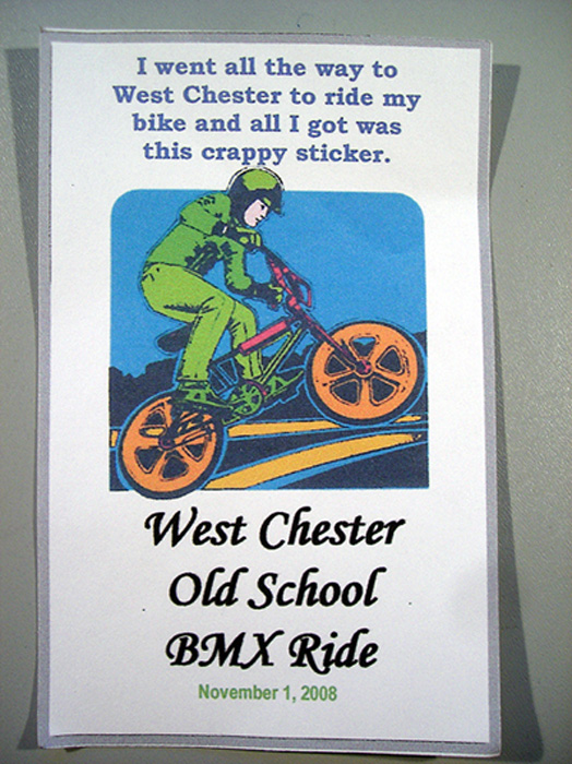http://uploads.bmxmuseum.com/user-images/11578/05sticker5755e1af0357fee1a2bb.jpg