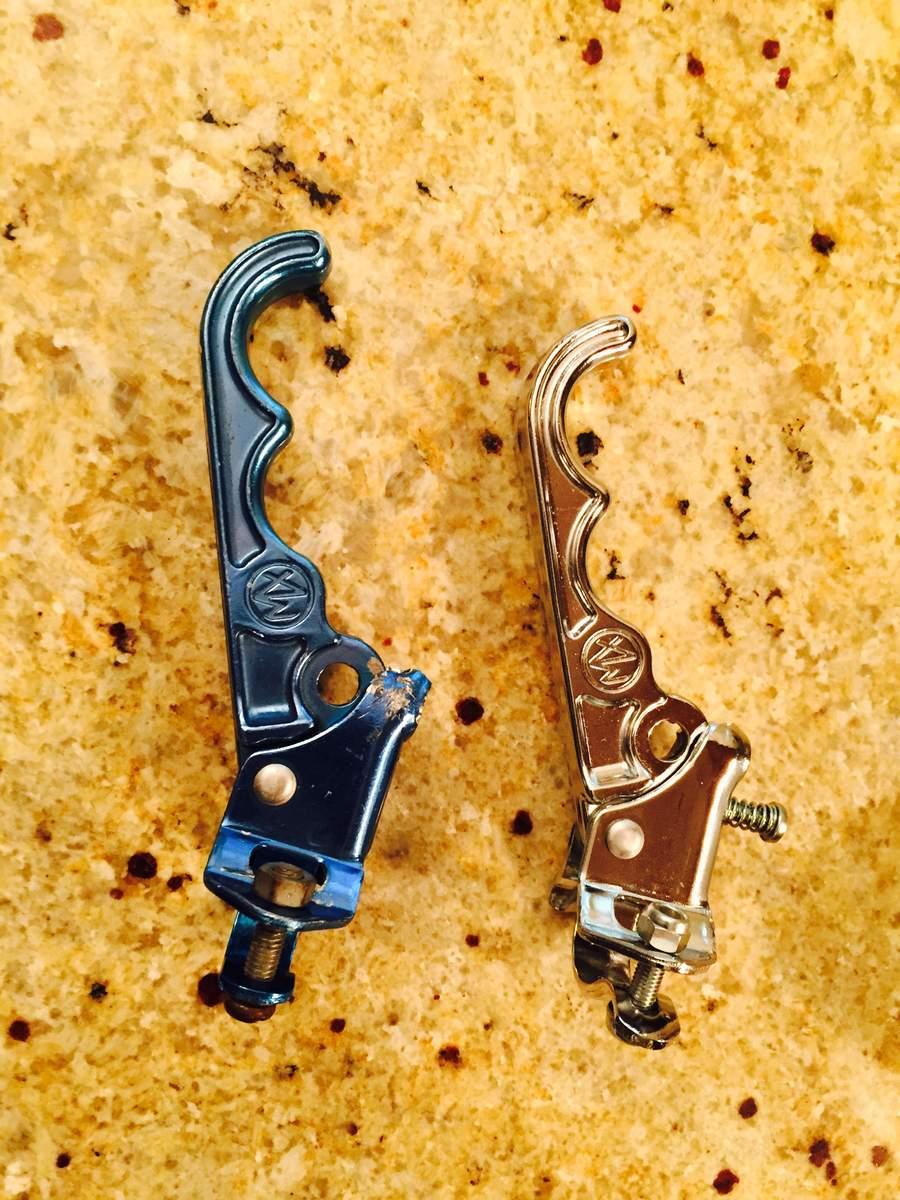 http://uploads.bmxmuseum.com/user-images/11942/image5803d7a989.jpg