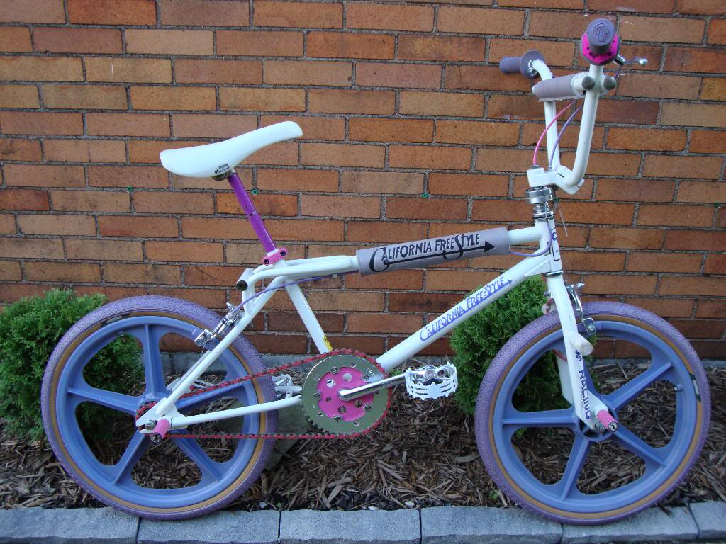 http://uploads.bmxmuseum.com/user-images/12024/001-515c84530751.jpg