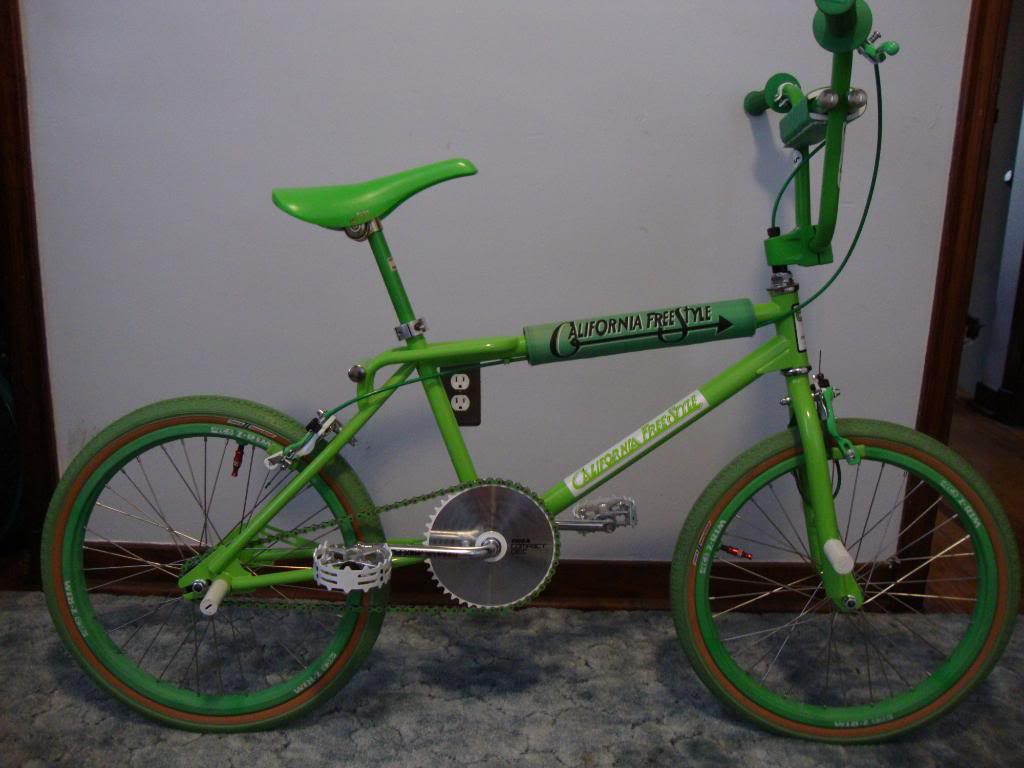 http://uploads.bmxmuseum.com/user-images/12024/002-685c8453078a.jpg