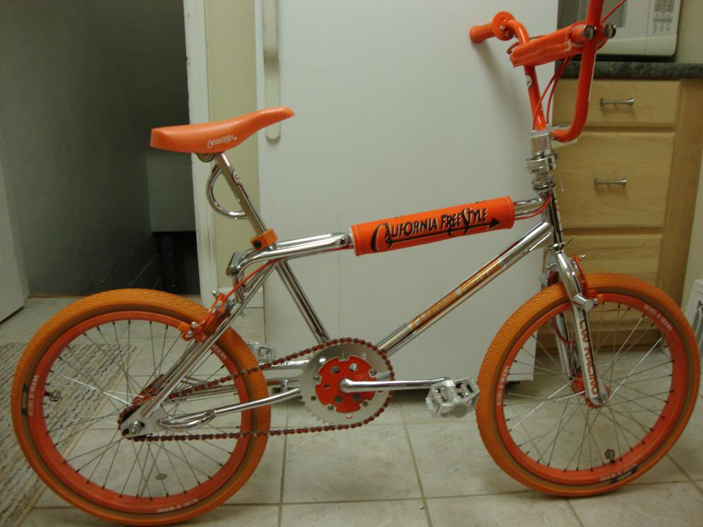 http://uploads.bmxmuseum.com/user-images/12024/008-435c84530783.jpg
