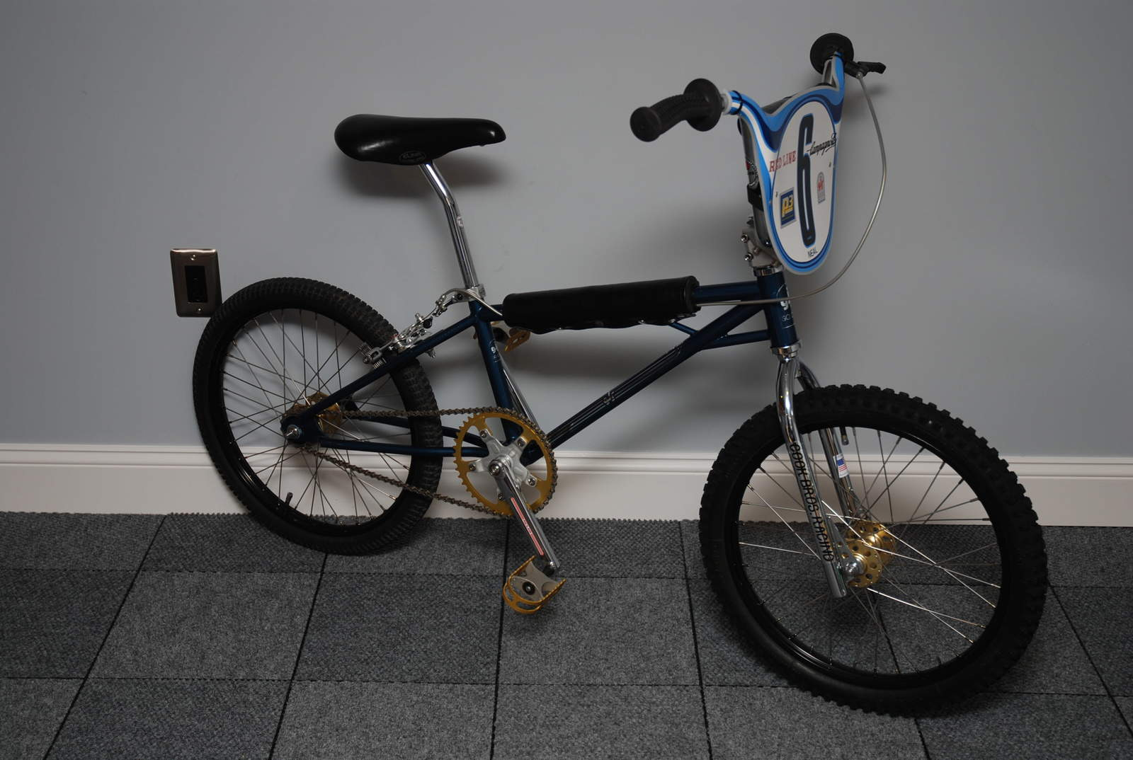 http://uploads.bmxmuseum.com/user-images/12034/01258b7616020.jpg
