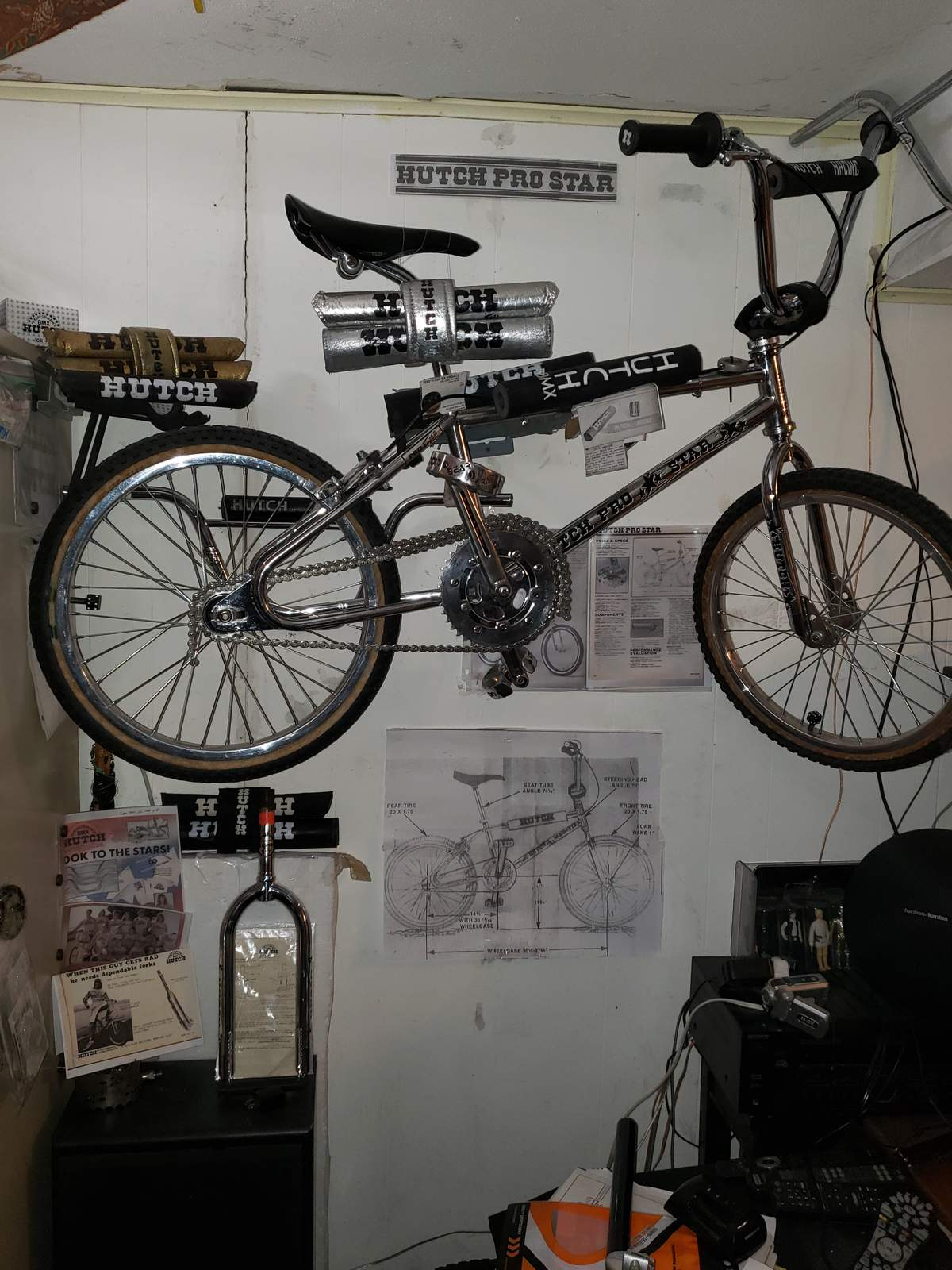 http://uploads.bmxmuseum.com/user-images/121684/20190501_1705545ccc903d08.jpg