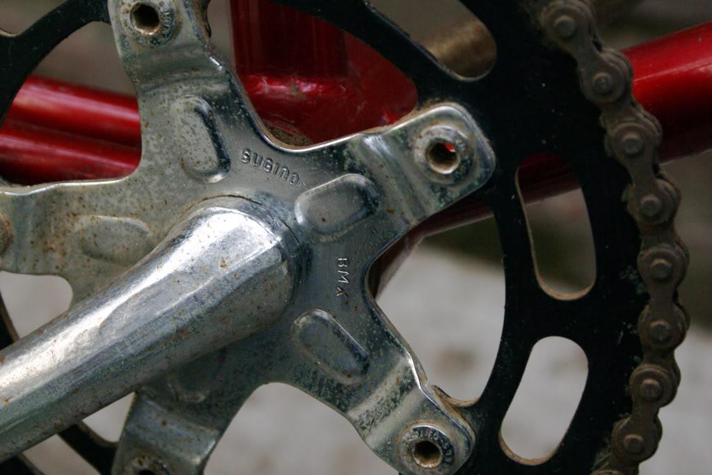 http://uploads.bmxmuseum.com/user-images/12937/kuwiet1-055a8a195630.jpg