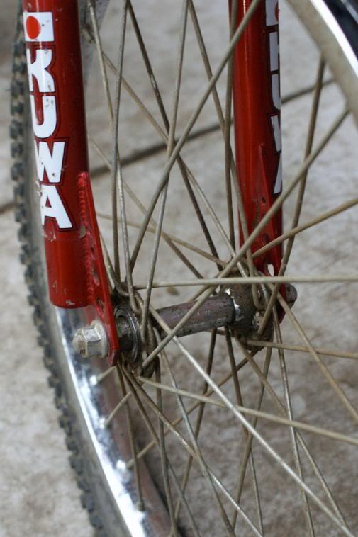 http://uploads.bmxmuseum.com/user-images/12937/kuwiet2-095a8a1b0e38.jpg