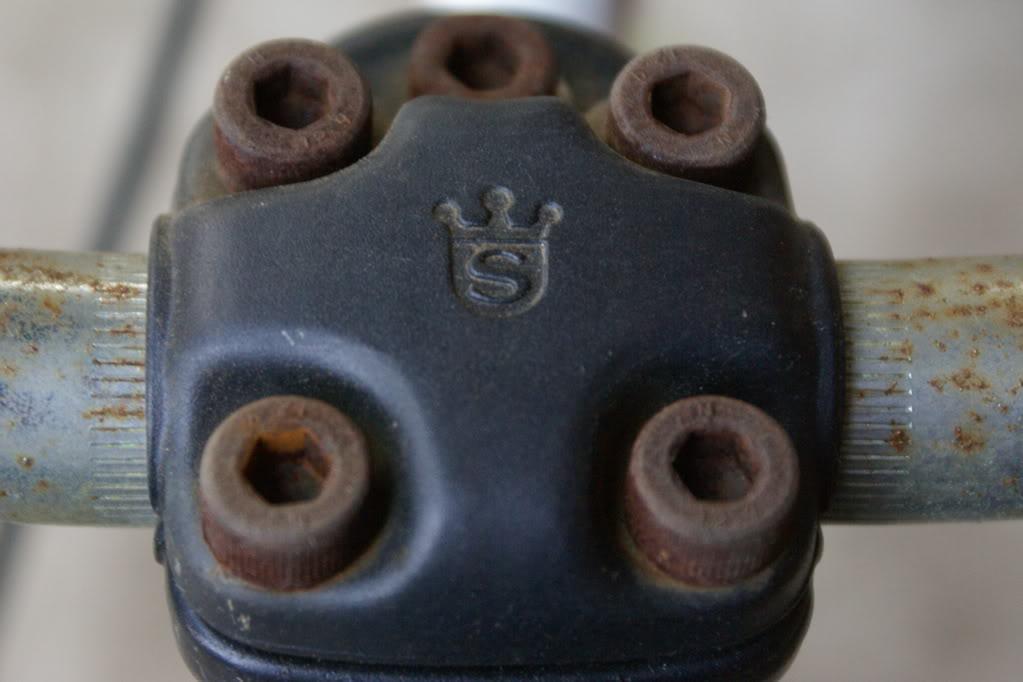 http://uploads.bmxmuseum.com/user-images/12937/kuwiet2-105a8a1b0e54.jpg