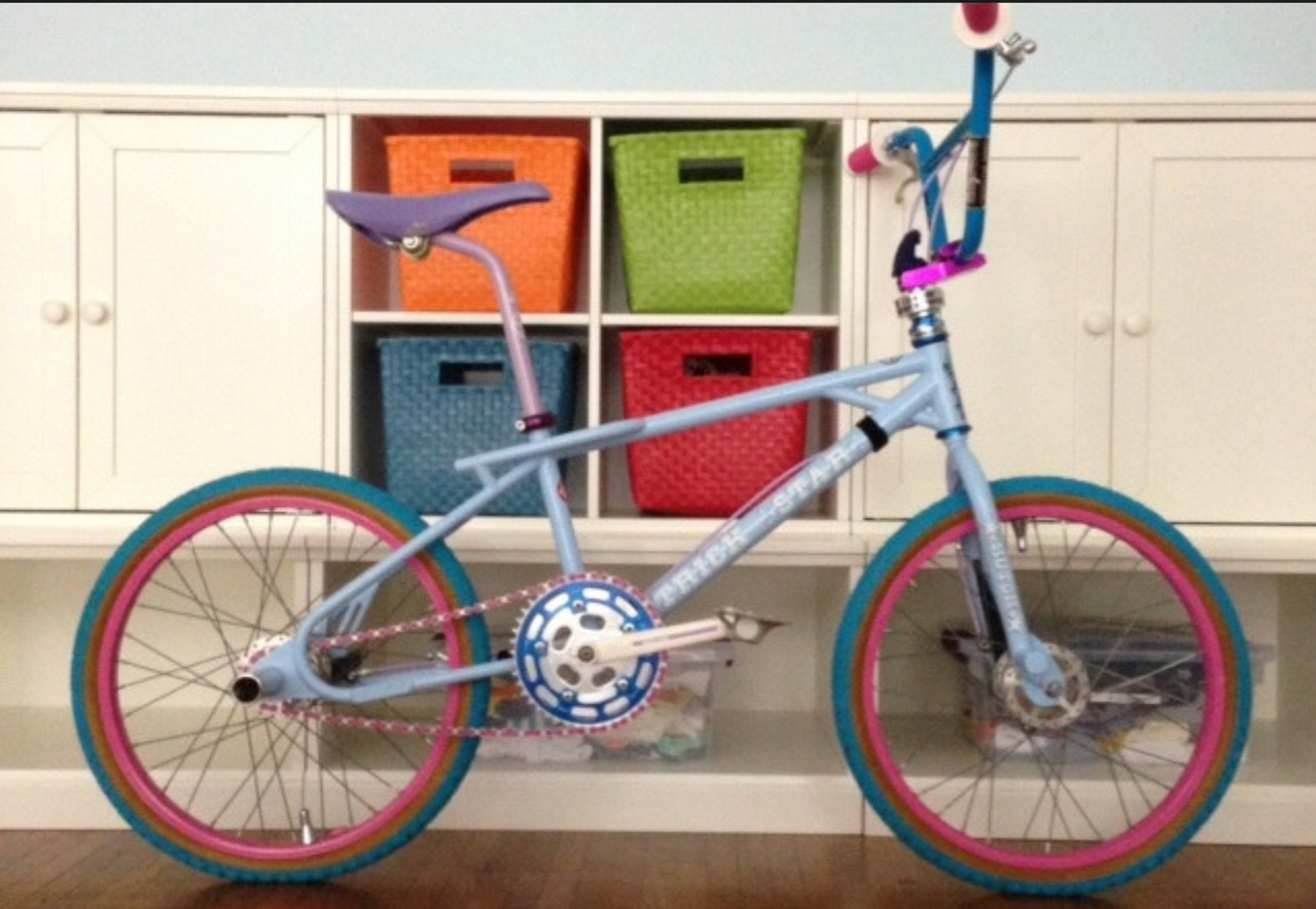 http://uploads.bmxmuseum.com/user-images/132277/img_01315a484327be.png