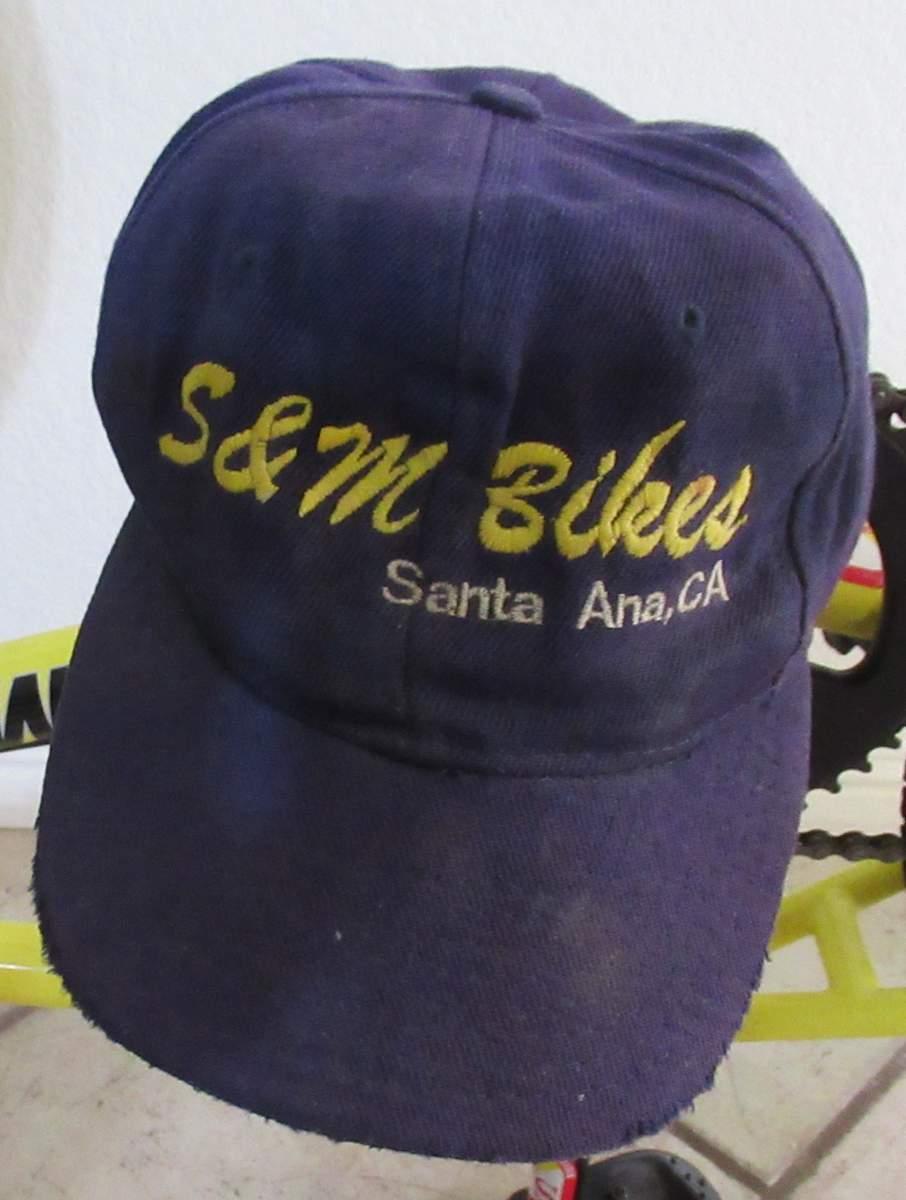 http://uploads.bmxmuseum.com/user-images/133008/1990-sm-hat5dc7799433.jpg