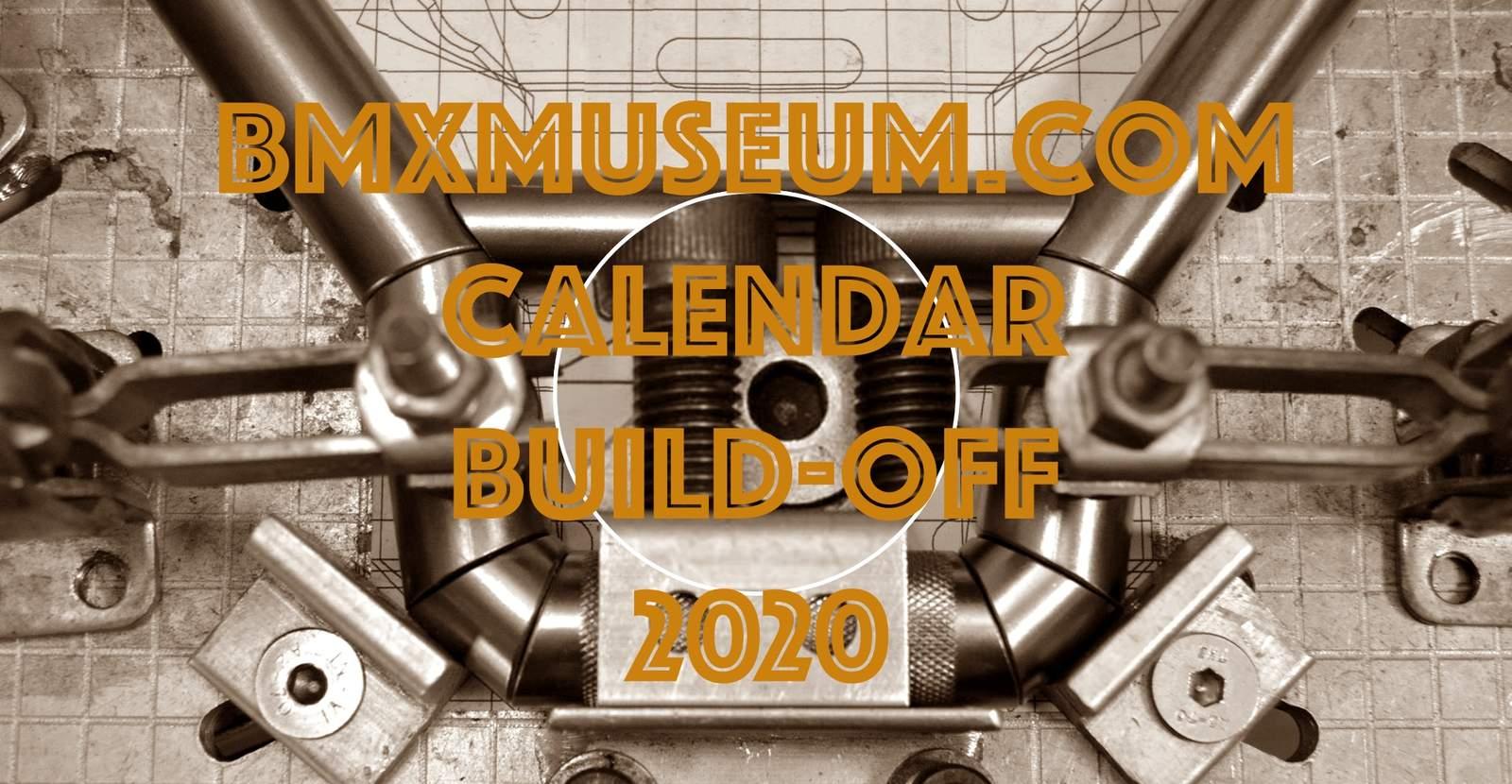 http://uploads.bmxmuseum.com/user-images/138491/museum-banner5d4eb894e2.jpg